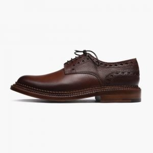 Grenson x Neighborhood William