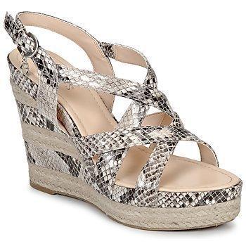 Guess JADAZIA sandaalit