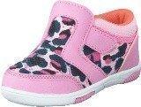 Gulliver 420-0119 Pink