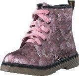 Gulliver 423-5589 Pink