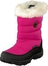 Gulliver 430-0969 Boots Waterproof Fuchsia