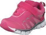 Gulliver 430-5566 Pink