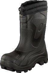 Gulliver 439-4001 Boots Black
