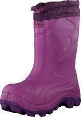 Gulliver 439-4001 Boots Purple