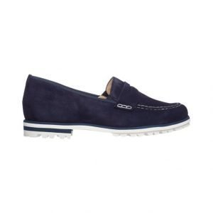 Hassia Asti G Loaferit