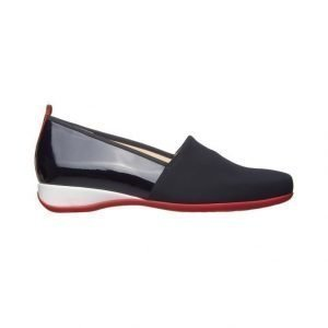 Hassia Petra G Loaferit