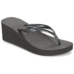 Havaianas HIGH FASHION rantasandaalit