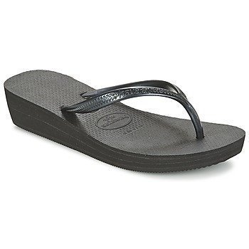 Havaianas HIGH LIGHT rantasandaalit