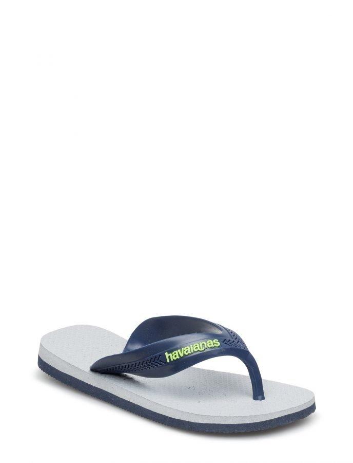 Havaianas Max Flip Flop