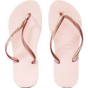 Havaianas Slim Sandaalit