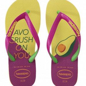 Havaianas Top Cool Sandaalit