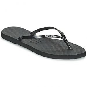 Havaianas YOU METALLIC rantasandaalit