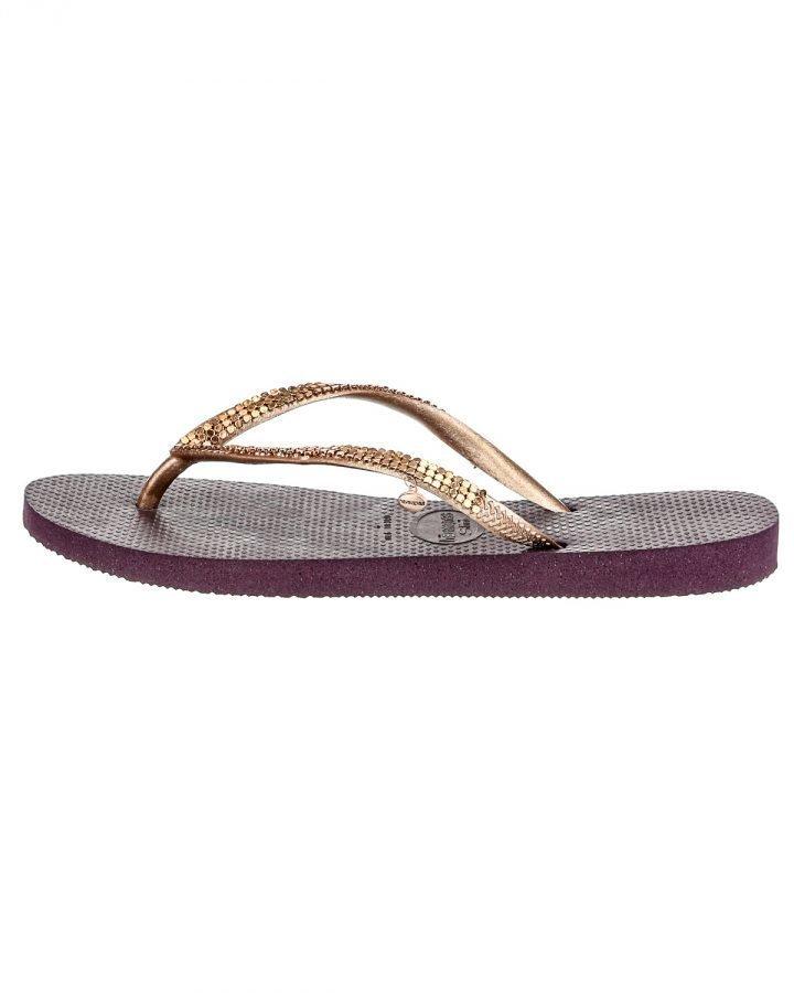 Havaianas sandaalit