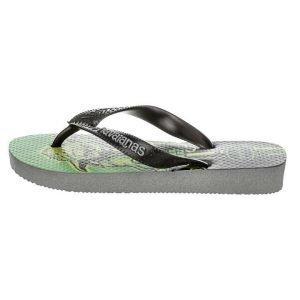 Havaianas slipperit
