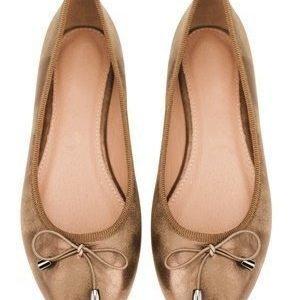 Have2have Ballerinat