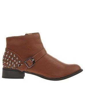 Have2have Boots med nitar