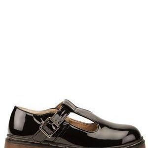 Have2have Kengät