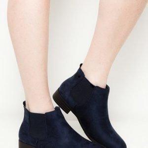 Have2have Kengät Sininen