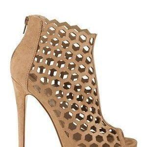 Have2have Korkeakorkoiset kengät