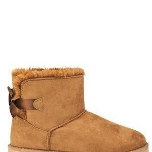 Have2have Lämminvuoriset kengät