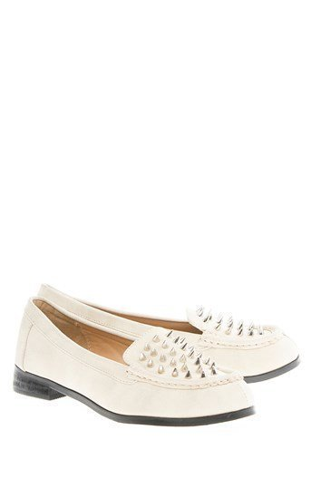 Have2have Loaferit Beige