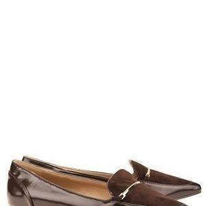 Have2have Matalakorkoiset kengät