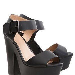 Have2have Platform kengät