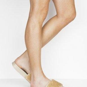 Have2have Sandaalit Beige