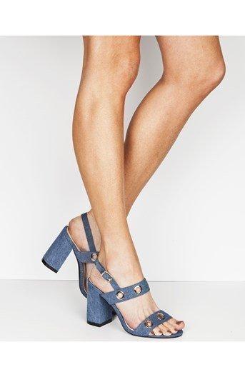 Have2have Sandaletit Sininen