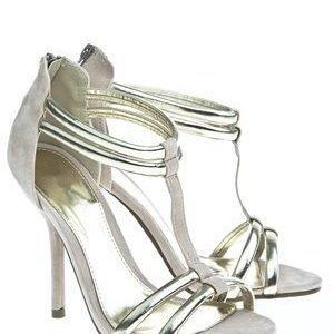 Have2have Sandaletter