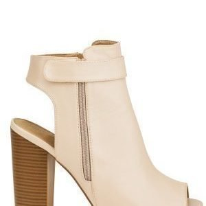 Have2have Slingback Ankelboots