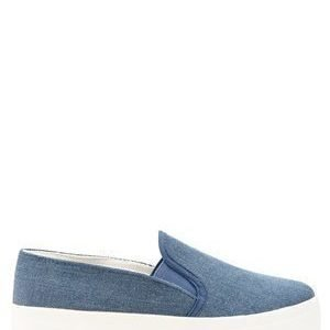 Have2have Slipon sneakers