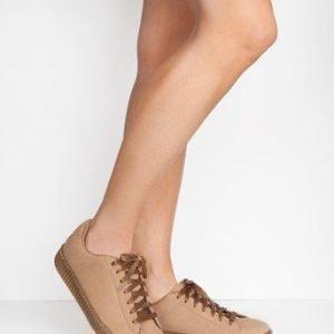 Have2have Sneakerit Beige