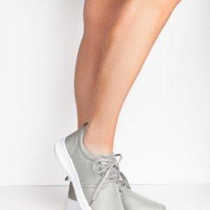 Have2have Sneakerit Harmaa