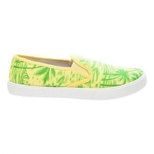 Have2have Sneakerit Keltainen