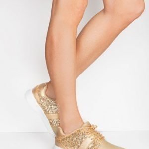 Have2have Sneakerit Kulta