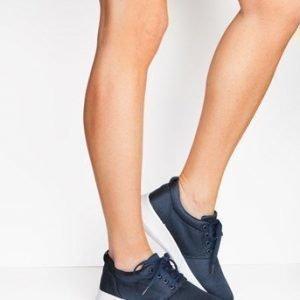 Have2have Sneakerit Sininen