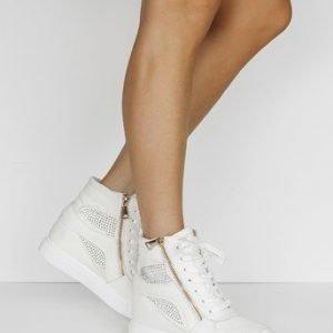 Have2have Sneakerit Valkoinen