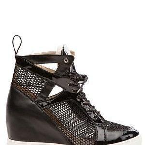 Have2have Sneakerit kiilakorolla