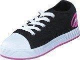 Heelys Heelys X2 Fresh Black/Pink