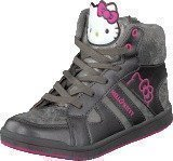 Hello Kitty 373880 Grey