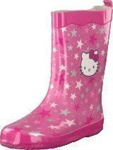 Hello Kitty 401690 Pink