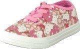 Hello Kitty 403490 Pink