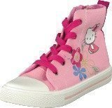 Hello Kitty 403540 Pink