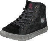 Hello Kitty 49 Black