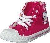 Hello Kitty Hello Kitty 324370 Fushia