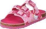 Hello Kitty Hello Kitty 456510 Pink/Multi