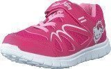 Hello Kitty Hello Kitty 461520 Fuxia