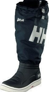 Helly Hansen Aegir Ocean Boot G Navy / Off White / Silver