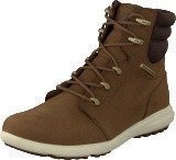 Helly Hansen Ast Boot Bushwacker / Coffe Bean
